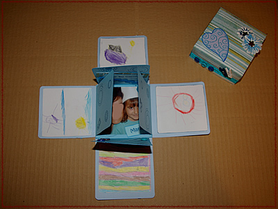 caja3.jpg