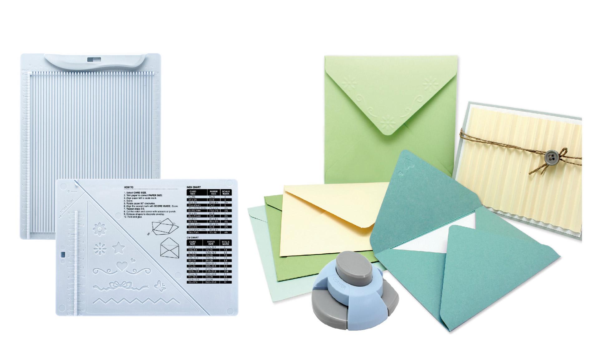 envelopemaker