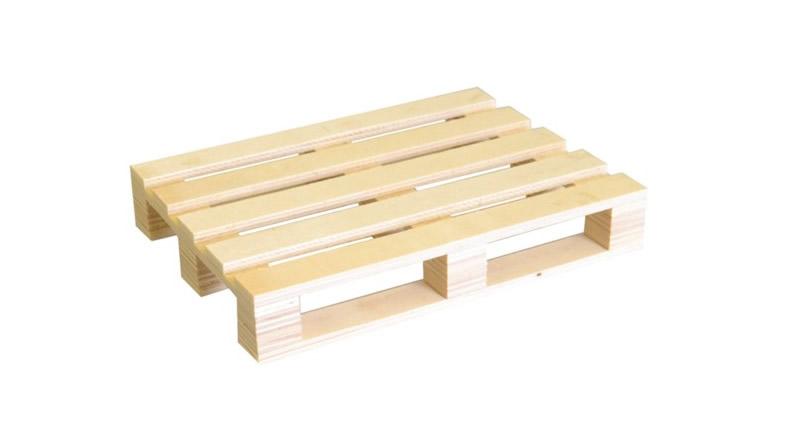 set-de-minipalet-madera1
